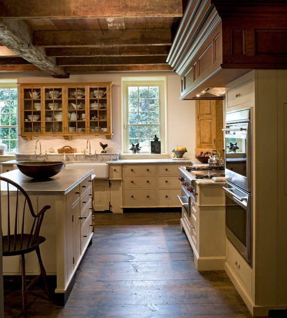 Kitchen Cabinets Philadelphia Pa: Additions And Renovation