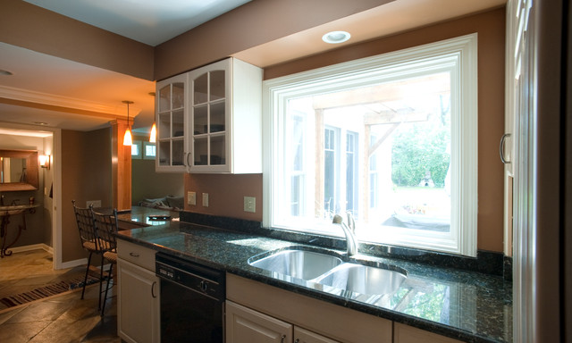Additions traditional-kitchen
