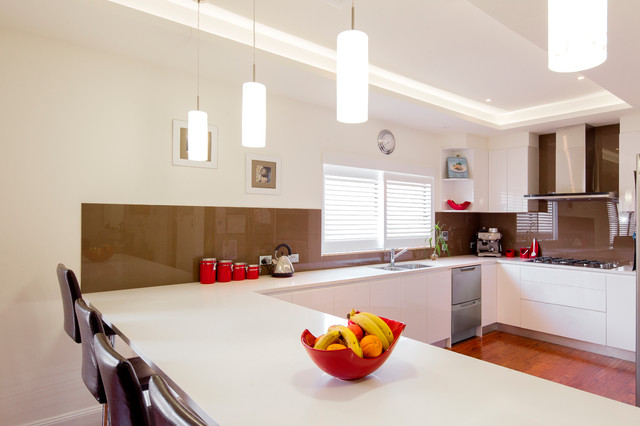 Adelaide south australia for Kitchen ideas adelaide
