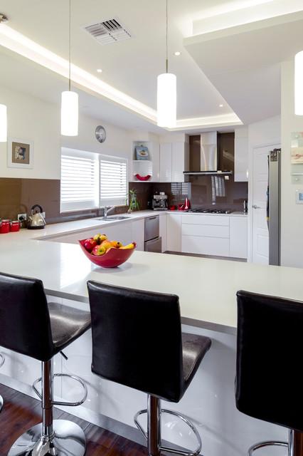Adelaide south australia for Kitchen ideas adelaide