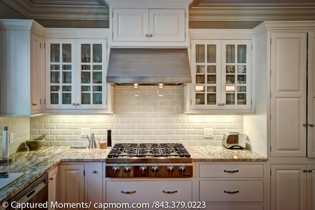 African Rainbow Granite Traditional Kitchen Other Metro besides African Rainbow Granite further Cabi s countertops tile stone granite marble business card 240676608986054019 besides Merchant as well Grey Shaker Maple. on oak cabinets with granite countertops