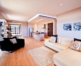 Port Lincon SA Home Design