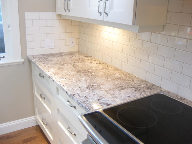 white granite traditional kitchen alaska kitchens alaskan counter