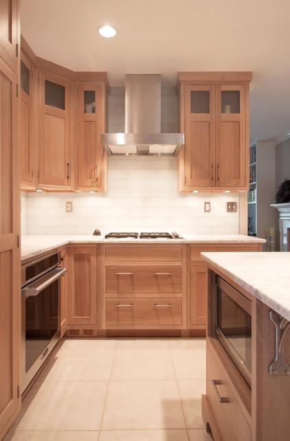 Alder Kitchen 4 transitional-kitchen