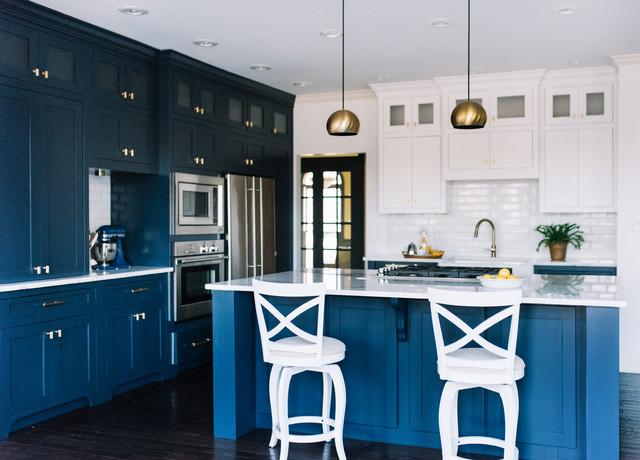 Kitchen Cabinets Jackson Tn kitchen cabinets in jackson tn. http hometalk com 2804289 have you