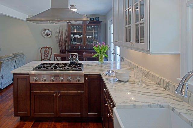 Alexandria kitchen traditional kitchen dc metro by case design remodeling inc Kitchen design in alexandria egypt