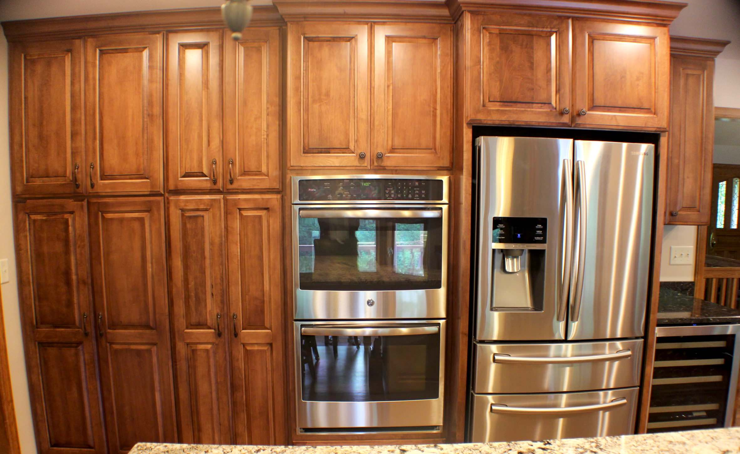 All Occasion Kitchen