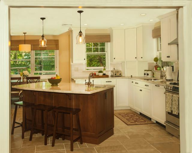 kitchen cabinets allendale nj reanimators
