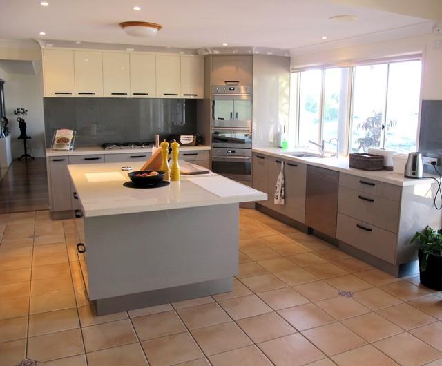 allkind kitchen 036. Black Bedroom Furniture Sets. Home Design Ideas