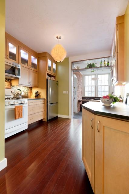 26 Luxury Bathroom Fixtures Boston | eyagci.com