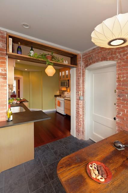 Luxury Plumbing Fixtures Amp Accessories  Kitchen People