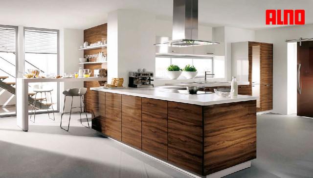 Alno San Diego European Cabinetry, European Kitchen Cabinets San Diego