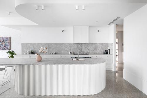 Top 5 Interiors Trends by Eve Gunson of Dot+Pop 2