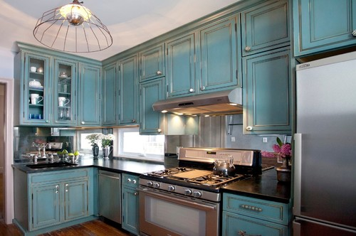 What color are the soapstone countertops? on soapstone countertops white, soapstone countertops green, soapstone countertops granite, soapstone countertops farmhouse sink, soapstone countertops kitchen, soapstone countertops backsplash, soapstone countertops diy, soapstone countertops subway tile, soapstone countertops black,