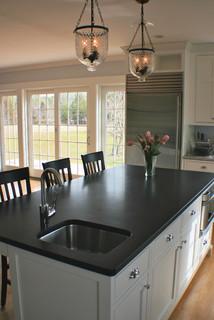 Granite Amp Marble Countertops Tile Lines