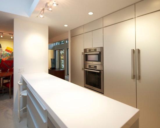 Auckland Home Design Ideas Renovations Photos