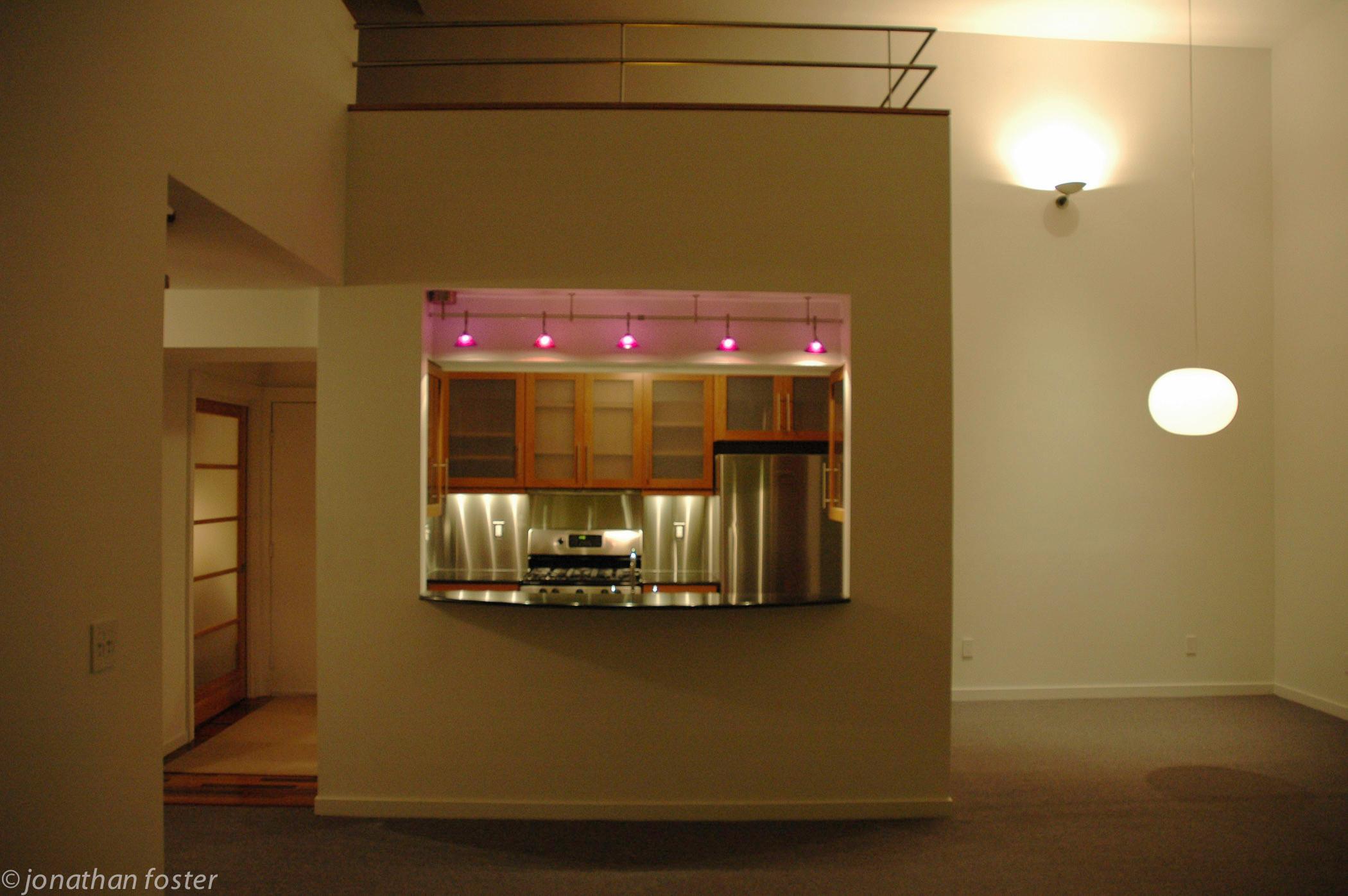 Amagansett Apartment