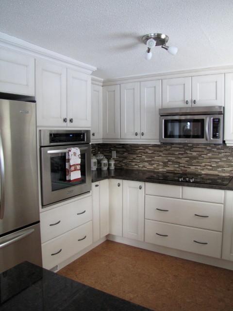 kitchencraft regina cabinets cabinetry