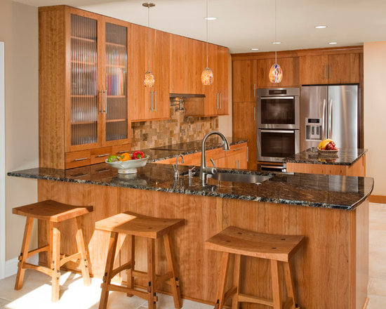 Http Houzz Com Kitchen Countertops Lowes