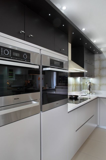 Remarkable in-toto Kitchens Design Studio Amersham kitchen 426 x 640 · 43 kB · jpeg