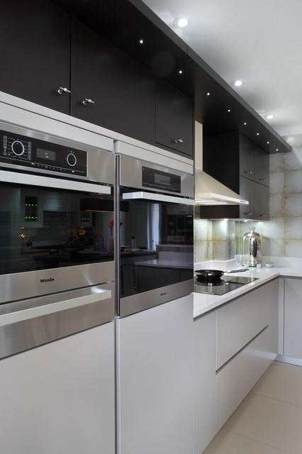 Remarkable in-toto Kitchens Design Studio Amersham kitchen 426 x 640 · 43 kB · jpeg