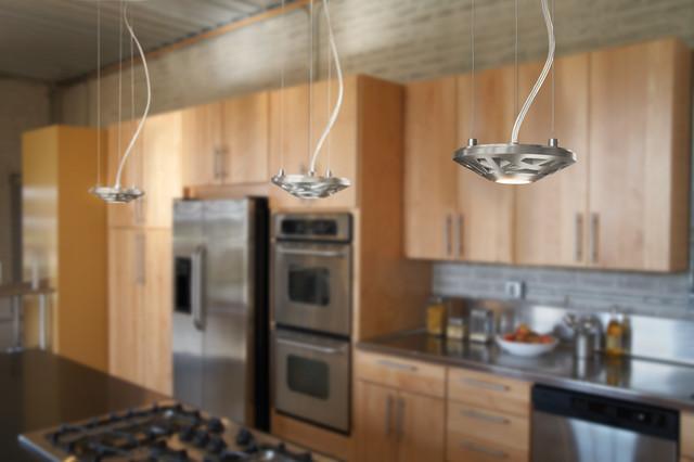 Amsta contemporary-kitchen