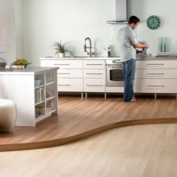 amtico flooring contemporary kitchen amtico flooring   contemporary   kitchen   san francisco   by      rh   houzz co uk