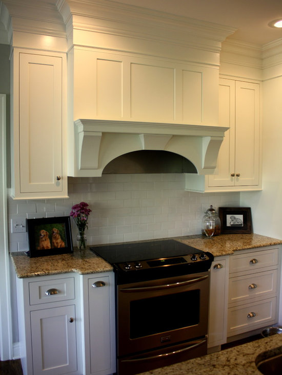 Range Hood Home Design Ideas, Pictures, Remodel and Decor