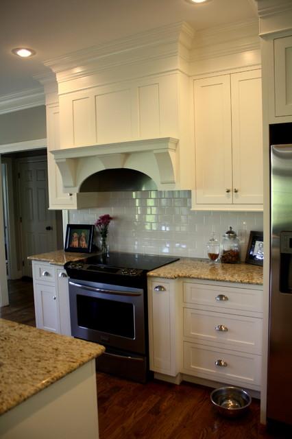 amyr traditional-kitchen