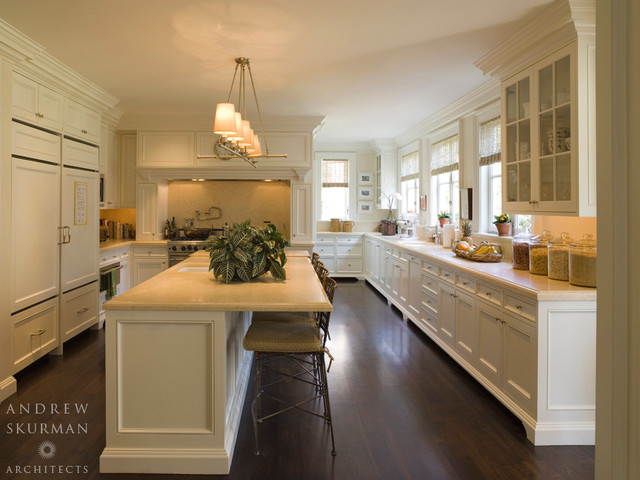 american country kitchen an american country house traditional kitchen san 1229
