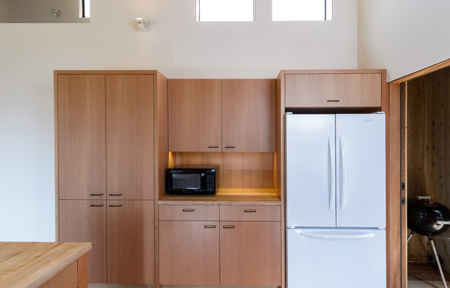 Anchorage for Anchorage kitchen cabinets