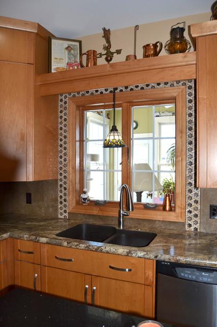 Anglin kitchen transitional-kitchen