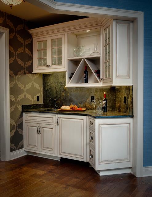 Epiphany kitchens kitchen bath designers