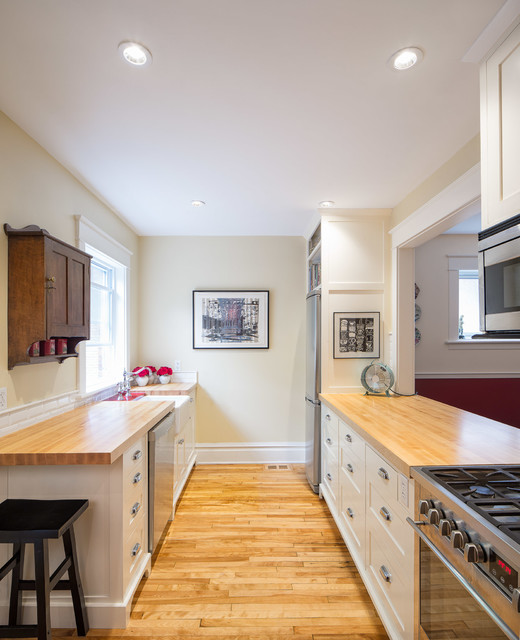 annas kitchen traditional kitchen - Annas Kitchen