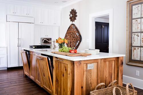mueble cocina usado bueno aire:
