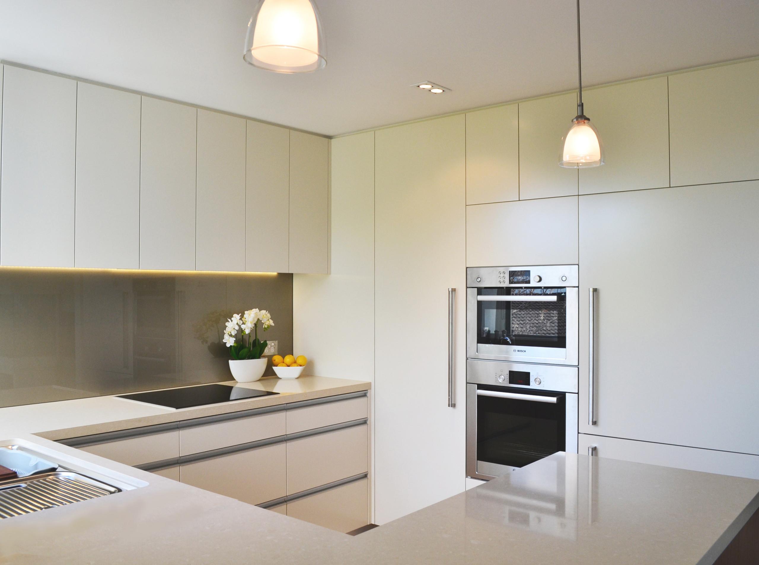 Apartment - Cremorne, Sydney
