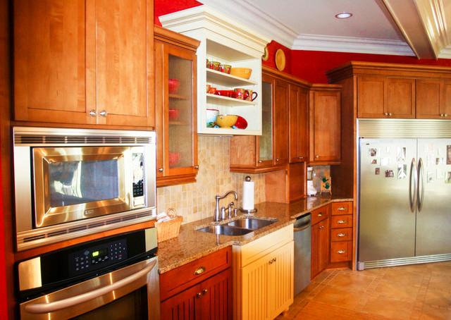 Apex farm for Apex kitchen cabinets