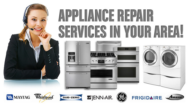 Appliance Repair Services Los Angles Kitchen Los Angeles By Kitchen Applance Repair