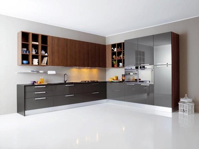 Aran cucine designs kitchen news oct 2011 - Aran cucine forum ...
