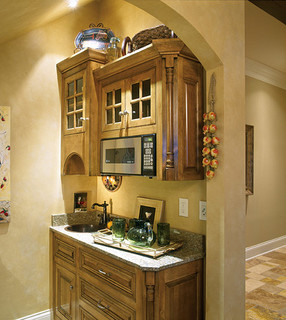 building a kitchen cabinet architectural details traditional kitchen nashville 4968