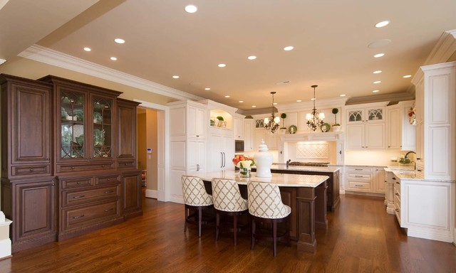 Architectural Kitchen and Bath in Lexington, KY - Modern ...