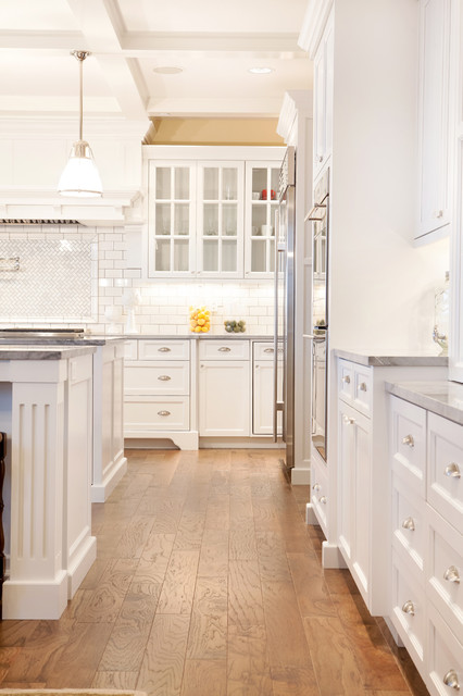 Architectural Portfolio Traditional Kitchen Portland By Shawn St Peter Photography