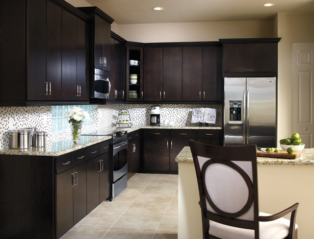 Interior Aristokraft Cabinets Reviews aristokraft cabinet reviews fanti blog cabinetry contemporary kitchen