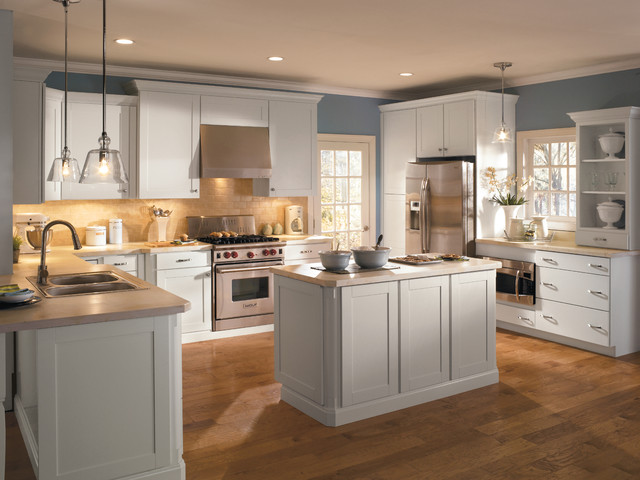 country kitchen indianapolis aristokraft cabinetry traditional kitchen 2816