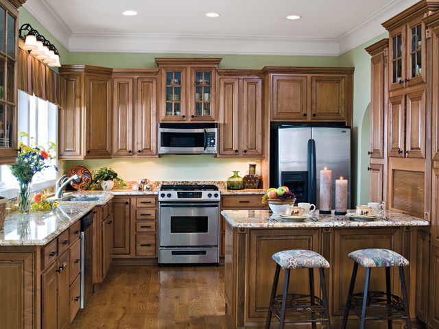 kent kitchen cabinets aristokraft cabinetry 18063