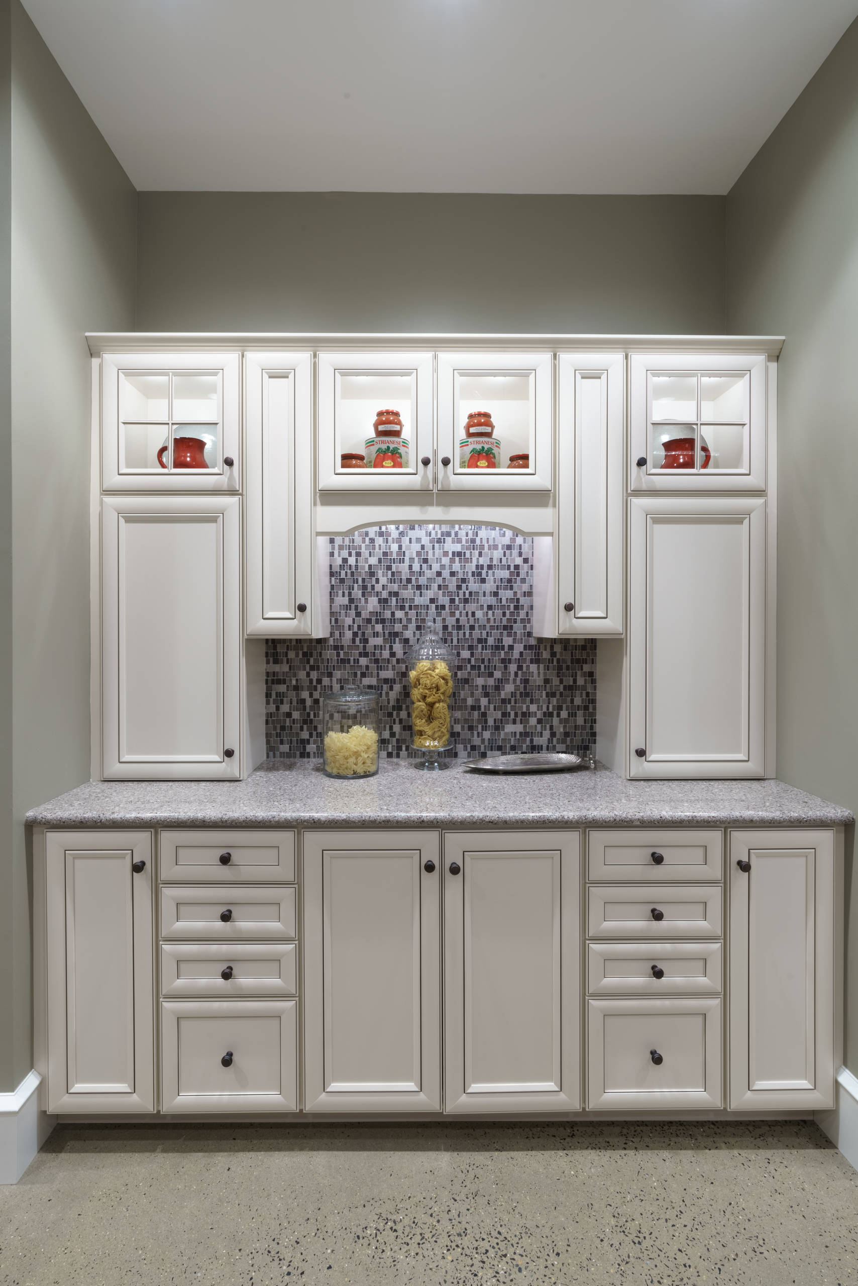 Toasted Antique Kitchen Ideas Photos Houzz