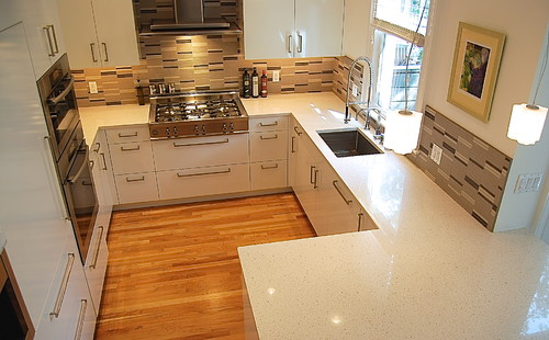 http://st.houzz.com/simgs/ee01167801825f68_8-8605/contemporary-kitchen.jpg