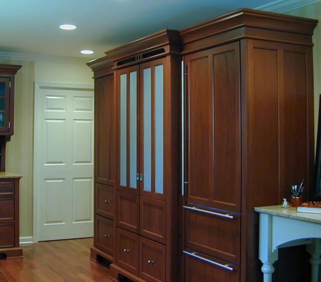 armoire new york gifi id e inspirante pour la conception de la maison. Black Bedroom Furniture Sets. Home Design Ideas