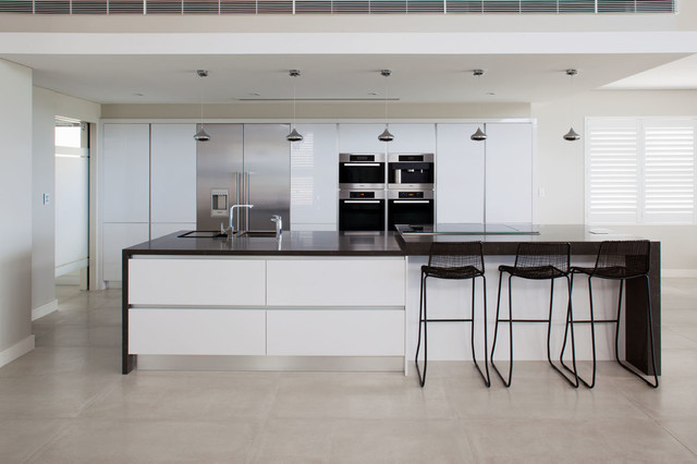 Modern Kitchen Designs Perth Kitchen Designs Perth