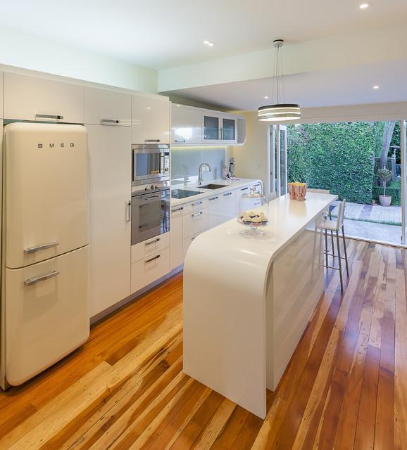 Kitchen Appliance Retailers Auckland